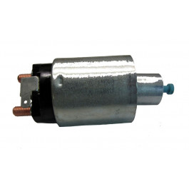 Magnet Switch Assembly - 2EM0701D