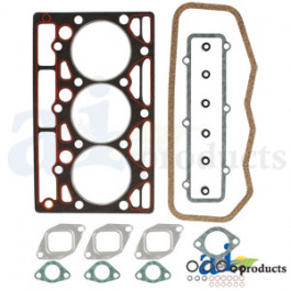 Gasket Set, Upper - 3136798R1