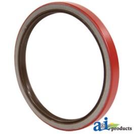 Seal, Rear Crankshaft - 3138701R91
