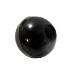 Shifter Knob, Main Gear - 32150-23862