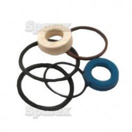 REPAIR KIT, CYLINDER for 2WD - 3404477M91
