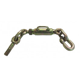 Check Chain Assembly - 35110-71801