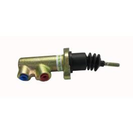 Cylinder, Brake Master (2 port) - 3596785M92