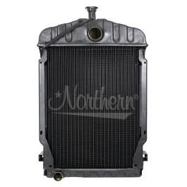Radiator - 377090R92