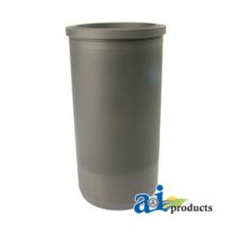 Liner, Cylinder - 37D2943