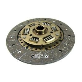 Clutch Disc - 38245-14302