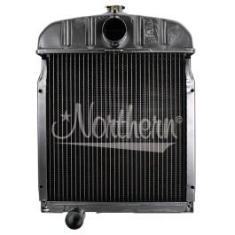 Radiator - 388459R1
