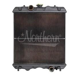 Radiator - 3A15117100