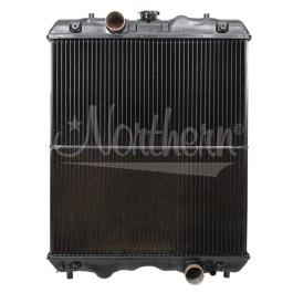 Radiator - 3A75117100