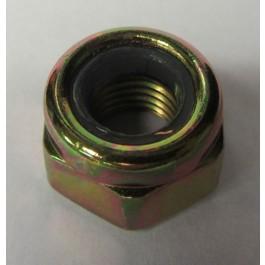 Nut, Remove Check - 41182-5151-1