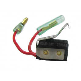 Micro Switch - 44512-6881-3