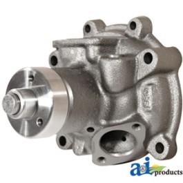 Pump, Water - 4813370
