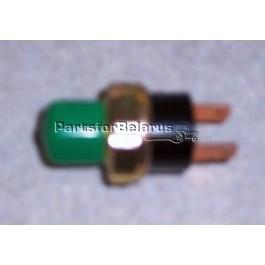 Pressure Switch - 51-5622