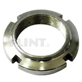 Nut - 52-2308097