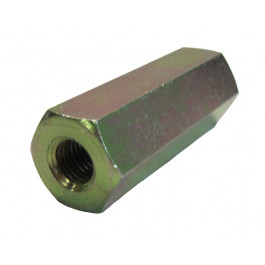 Spacer - 5760-64451