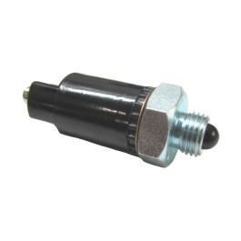 Switch - 59115785