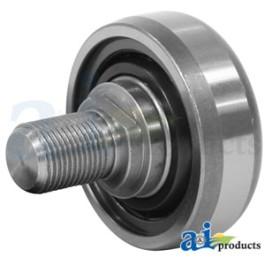 Plunger Bearing - 688282