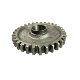 Gear - New Reverse Intermediate - 70-1701082