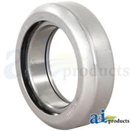 Bearing, Clutch Release - 70112728