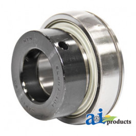 Bearing, Primary Drive - 71309117