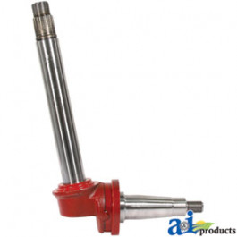 TAPER-LOK Complete Spindle only - 71785SPO
