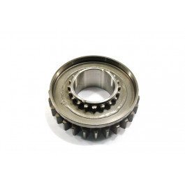 Gear Wheel for Primary Shaft - 74-1701110