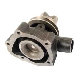 Water Pump - K961011