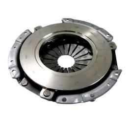 Pressure Plate - 76591-13401