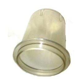 Filter Cap - 76KD-10311