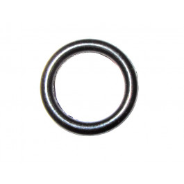 O-ring - 76KD-1038