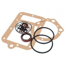 GASKET SET, TRANSMISSION - 830979M93