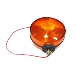Lamp, Direction - T2546-69061