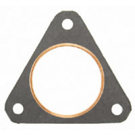 Silencer Gasket (elbow)