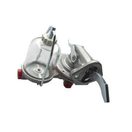 Fuel Pump - 892629M91