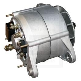 Alternator, Bosch - 91448C2
