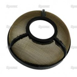 Engine Oil Screen - 931254