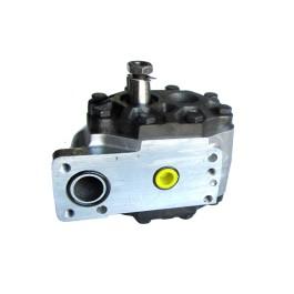 Hydraulic Pump - 93835C92