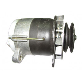 Alternator 1000 WT - 964537010001