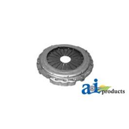 """Pressure Plate: 13.750"""", pressed steel"""