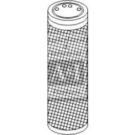 Filter, Air