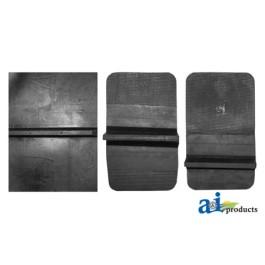 Pull Type Swather Belting - Endless Belt