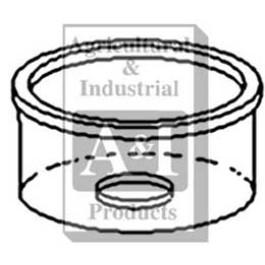 Bowl, Filter