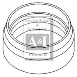 Ring, Headlight