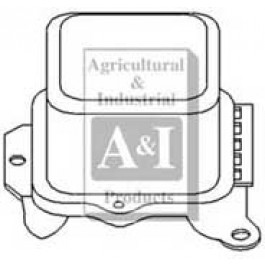 Voltage Regulator (External)