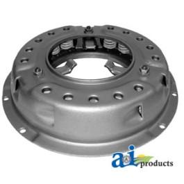 """Pressure Plate: 11"""", 3 lever, w/o hub"""