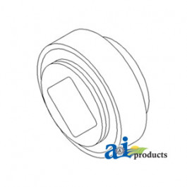 Import Bearing for 3416 Housing