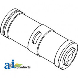 Assembly, PTO Support Sleeve