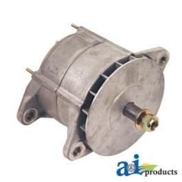 Alternator, Bosch