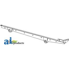 Sieve Shoe Frame Rail (RH)