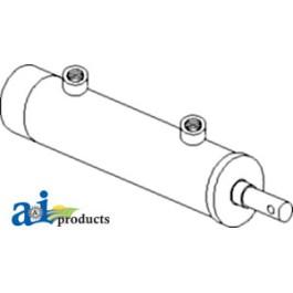 Hydraulic Cylinder, Separator Clutch
